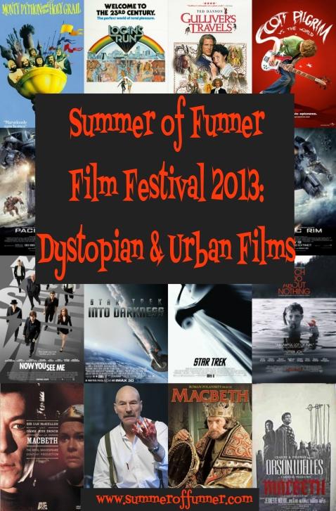 summeroffunnerfilmfestival2013